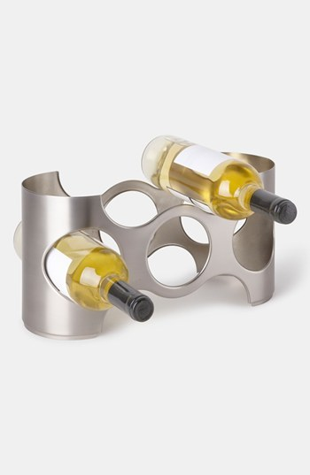 Umbra 'Napa' Wine Rack