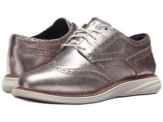 Cole Haan Grandevolution Shortwing Women's Shoes