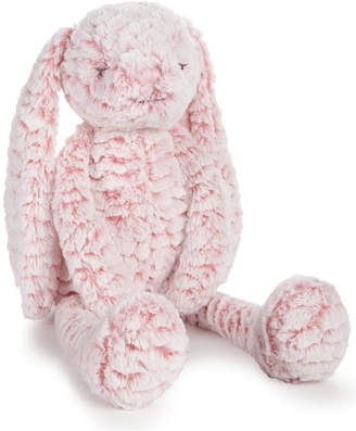 "First Impressions Baby Boys & Girls 11"" Plush Bunny, Created for Macy's"
