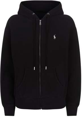 Polo Ralph Lauren POLO SOR ZIP-UP HOODIE