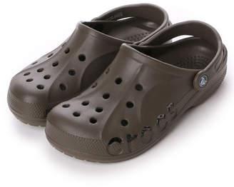 Crocs (クロックス) - クロックス crocs サンダル 10126-200