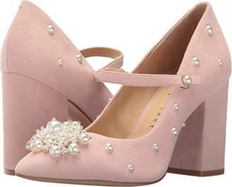 Katy Perry Women's The Saidee Ballet Flat
