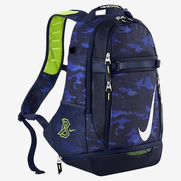NikeNike Vapor Elite Graphic Baseball Bat Backpack