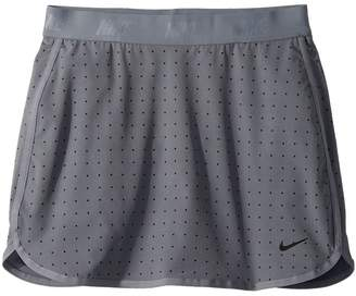 Nike Tournament Skort Girl's Skort