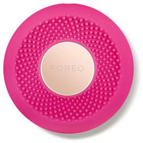 Foreo UFO mini Smart Mask Treatment - Fuchsia