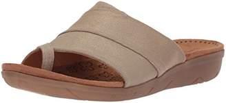 Bare Traps BareTraps Women's JODEY Sandal 8.5 Medium US