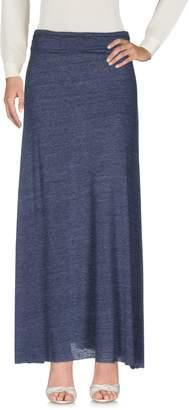 Alternative Long skirts