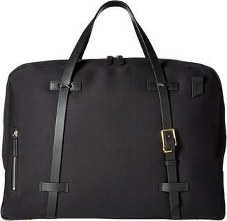 Miansai Monroe Weekender Weekender/Overnight Luggage