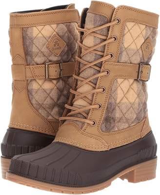 Kamik Sienna Women's Cold Weather Boots