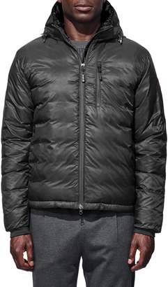 Canada Goose 'Lodge' Slim Fit Packable Jacket