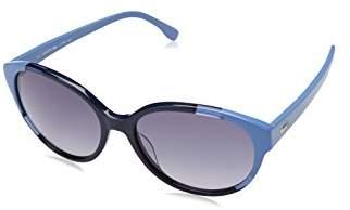 Lacoste Men's L774S Sunglasses,One Size (Size:56-17-140)