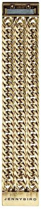 Jenny Bird Always Hustlin' Bracelet $125 thestylecure.com