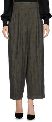 Roy Rogers ROŸ ROGER'S Casual pants - Item 13205842QW