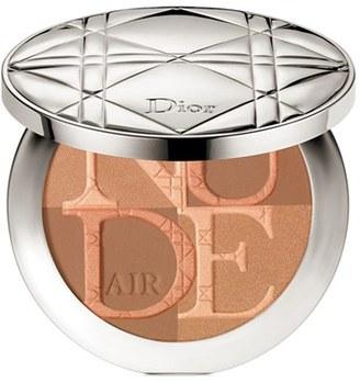 Dior 'Diorskin' Nude Air Glow Powder - 001 Frsh Tan