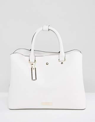 Dune Tillia Tote Bag