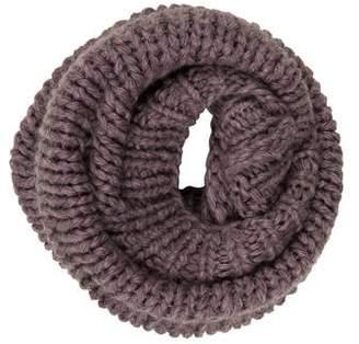 Stella McCartney Chunky Knit Snood w/ Tags