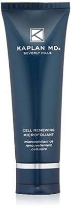 kaplan MD Cell Renewing Microfoliant