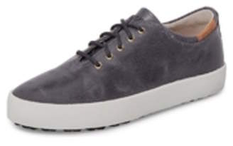 Blackstone Low Top Sneaker