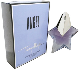 Thierry Mugler Women's 1.7Oz Angel Eau De Parfum Spray