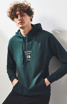 Barney Cools Cools Sport Pullover Hoodie