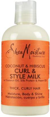 Shea Moisture Sheamoisture Conditioning Curl & Styling Milk