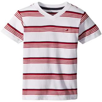 Tommy Hilfiger Harvey Tee Boy's T Shirt