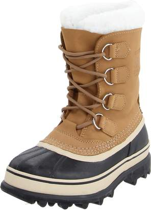 d483ae0aad98 Sorel Beige Boots For Women - ShopStyle Canada