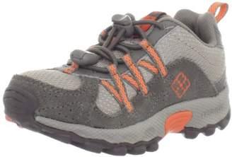 Columbia Daybreaker Bungee Closure Hiking Shoe