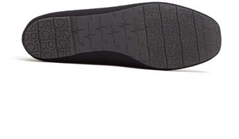BC Footwear 'Love Life' Loafer