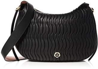 Nica Womens Suki Shoulder Bag
