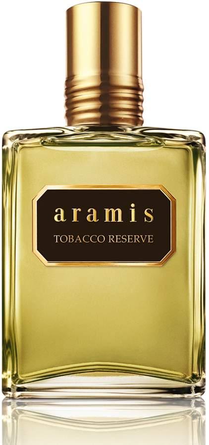 Aramis Aramis Tobacco Reserve Eau de Parfum Spray