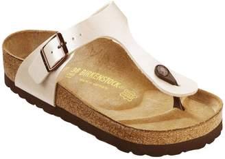 Birkenstock Womens Gizeh Thong Sandals
