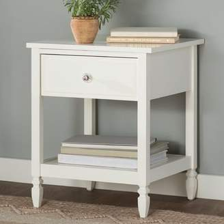 Viv + Rae Arinna 1 Drawer Nightstand