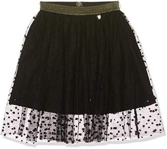 Gaudi' Gaudì Girl's Gonna in Tulle Skirt