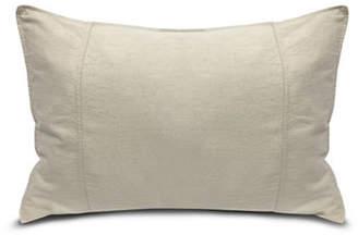 ED Ellen Degeneres Vintage Washed Cotton Sham