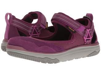 Teva Terra-Float Travel MJ Women's Shoes