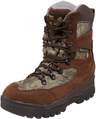 Golden Retriever Men's 4040 Hunting Boot