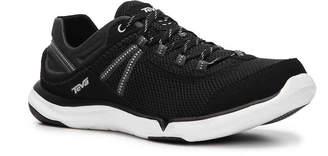 Teva Evo Sneaker - Women's