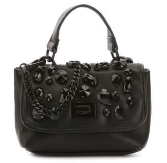 Steve Madden Bkerri Crossbody Bag