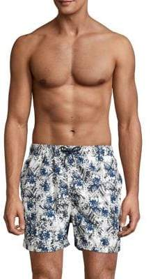 8b7964a448f21 Lord & Taylor Men's Swimsuits - ShopStyle