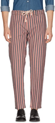 Dondup Casual pants - Item 13104560