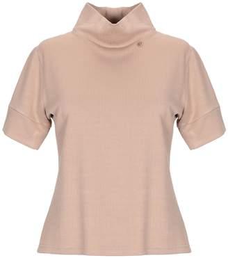 Roberta Biagi T-shirts
