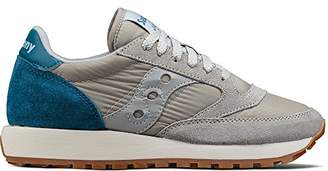 Saucony Women's Jazz Original Sneaker