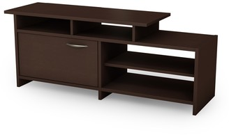 South Shore Modern TV Stand