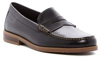 Rockport Cayleb Penny Loafer - Wide Width Available