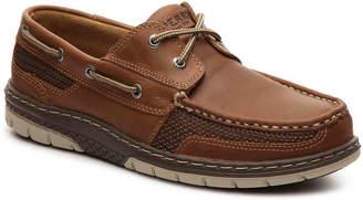 Sperry Tarpon Boat Shoe - Men's