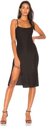 De Lacy Hazel Dress