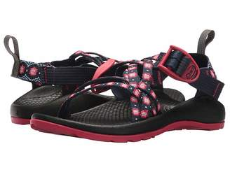 Chaco ZX/1 Ecotread (Toddler/Little Kid/Big Kid)