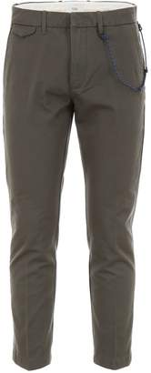Closed Chino Atelier Trousers