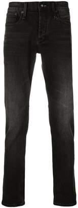 Denham Jeans Razor WBS jeans